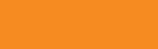 Risolvo.it – Il servizio di assistenza tecnica che aspettavi! Logo